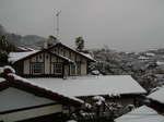 06.1.21大雪1.JPG