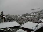 06.1.21大雪2.JPG