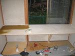 3.jr1.desk.jpg