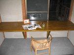 5.jr1.desk.jpg