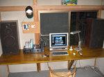 6.jr1.desk.jpg